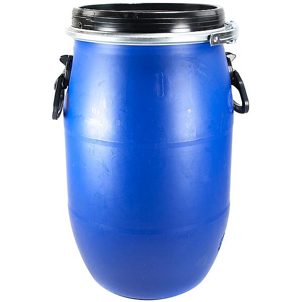 Harmony Waterproof 30 Liter Barrel, , 600