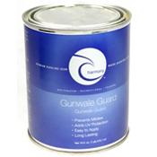 Harmony Gunwale Guard - Natural, , medium