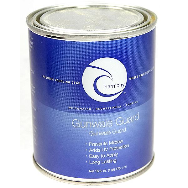Harmony Gunwale Guard - Natural, , 600
