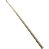 Harmony Ash Gunwale Splicing Section - 4 ft, , medium
