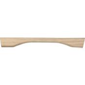 Harmony Canoe Carry Handle - Wood, , medium