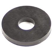 Harmony Nylon Washer 0.25 in. - 5 pack, , medium