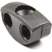 Harmony Deck Fitting - Flush - 5 Pack, , medium