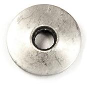Harmony Stainless Steel & Neoprene Washer 0.675 in. - 5 pack, , medium