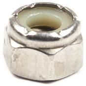 Harmony Locking Nut Stainless Steel - 5 pack, , medium
