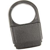 Harmony LED Pull Ring for Webbing - 5 pack, , medium
