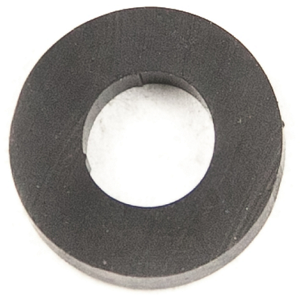 Harmony Neoprene Washer 0.25 in. - 5 pack, , 600