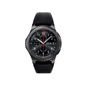 gear s3 frontier sm r765t support manual samsung business rh samsung com samsung g2 watch user manual samsung smartwatch user manual