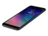 Thumbnail image of Galaxy A6 (Sprint)