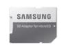 Thumbnail image of MicroSDHC PRO Endurance Memory Card w Adapter 32GB