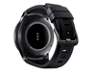 Thumbnail image of Gear S3 frontier