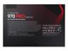 Thumbnail image of SSD 970 PRO NVMe M.2 1TB