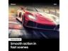 "Thumbnail image of 49"" Class NU8000 Premium Smart 4K UHD TV"
