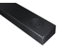 Thumbnail image of HW-N850 Samsung | Harman/Kardon Soundbar with Dolby Atmos