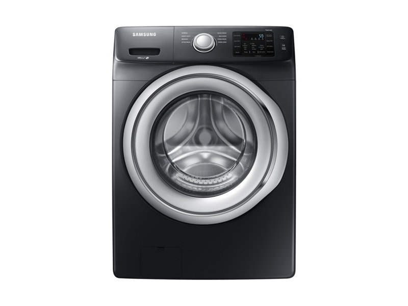 wf5300 4 5 cf fl washer w vrt plus washers wf45n5300av us rh samsung com Samsung VRT Washer Error Codes Samsung Washer Error Symbols