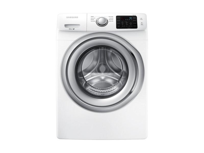 wf5300 4 5 cf fl washer w vrt plus washers wf45n5300aw us rh samsung com samsung washer owners manual wf56h9100aw samsung washer owners manual wf42h5000aw