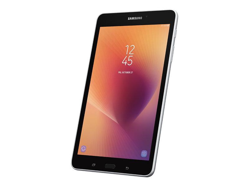 galaxy tab a 8 0 new 32gb silver tablets sm t380nzsexar rh samsung com Samsung Galaxy Support User Manual Samsung Galaxy Support User Manual