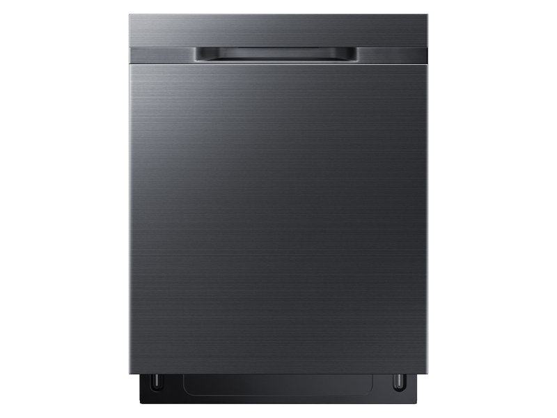 Top Control Dishwasher With Stormwash Dishwashers Dw80k5050ugaa