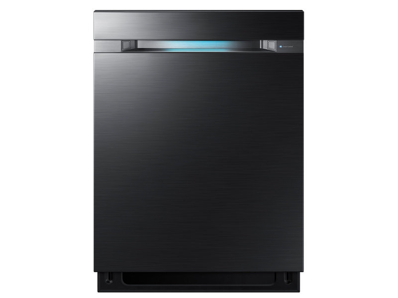 Top Control Dishwasher With Flextray Dishwashers Dw80m9960ugaa