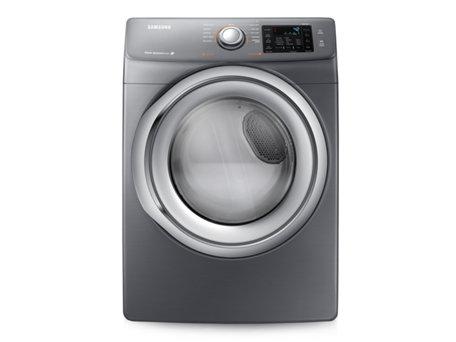 dv 1a side vent kit home appliances accessories dv 1a xaa samsung us rh samsung com Samsung Dryer Recall Samsung Dryer Problems Codes