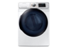 Thumbnail image of DV50K7500 7.5 cu. ft. Electric Dryer
