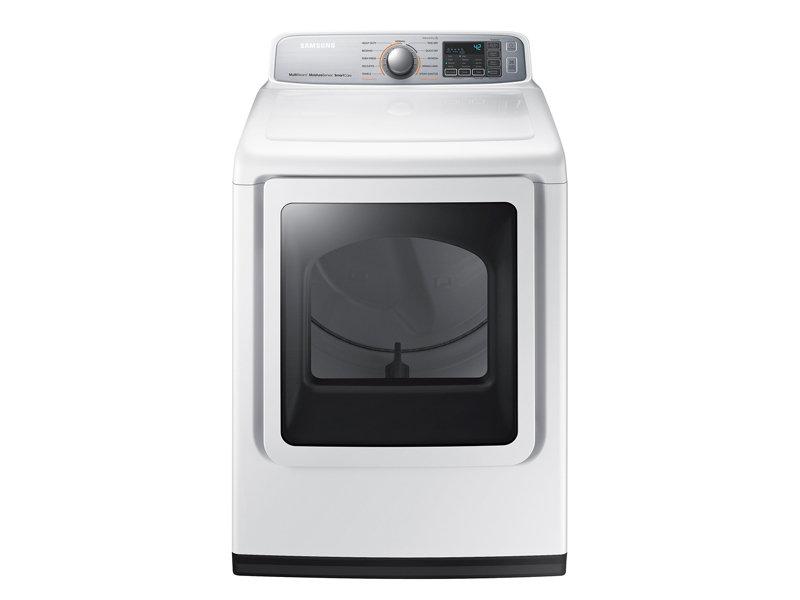 Fresh Samsung Dryer Moisture Sensor