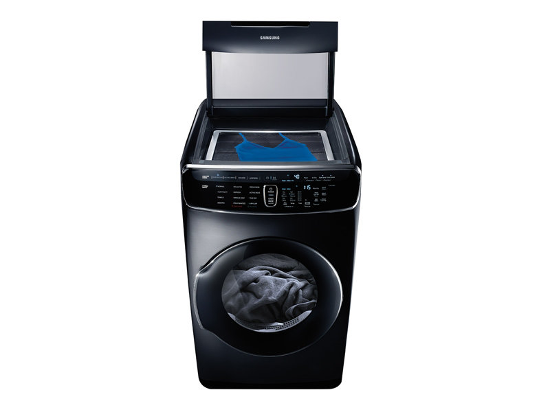 dv9900 7 5 cu ft flexdry electric dryer dryers dve60m9900v a3 rh samsung com Samsung VRT Washer Error Codes Samsung Dryer Parts Manual