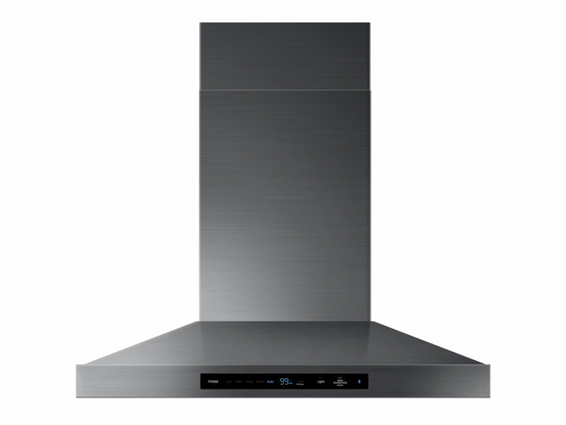 Delicieux 30u201d Wall Mounted Chef Collection Hood