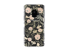 Thumbnail image of Kate Spade Protective Hardshell Case for Galaxy S9, Blossom