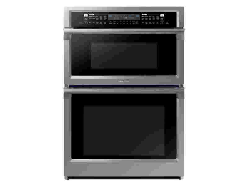 30 Combination Microwave Wall Oven Wall Ovens