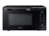 1 1 Cu Ft Countertop Microwave With Power Convection