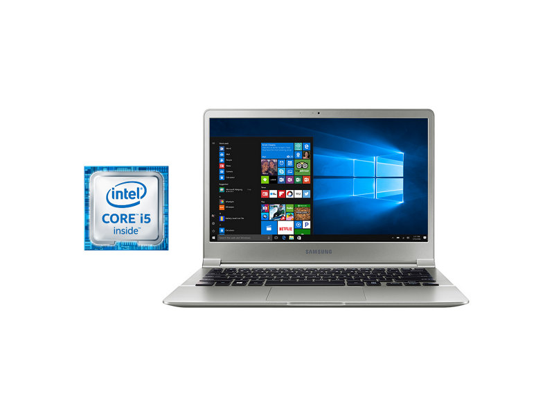 Notebook 9 133 Windows Laptops Np900x3l K06us Samsung Us