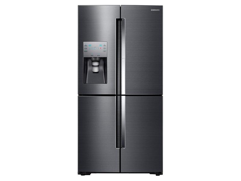 counter depth 4 door flex    food showcase refrigerator with 22 cu  ft  counter depth 4 door flex    food showcase refrigerator      rh   samsung com