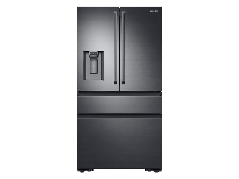 graphic en large french appliances refrigeration refrigerators styles products fridge door dots refrigerator ge