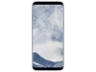 Thumbnail image of Galaxy S8+ 64GB (Xfinity Mobile)