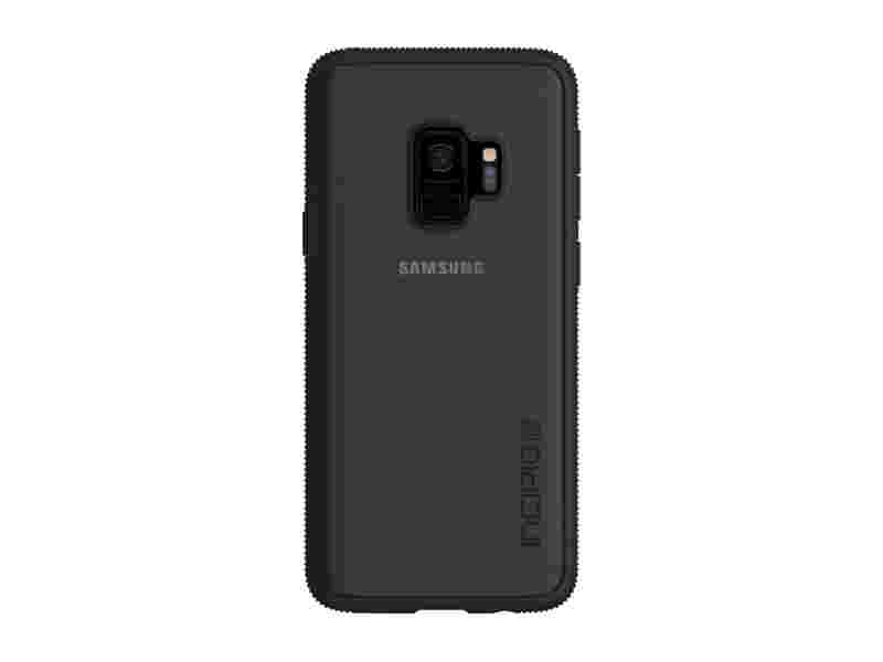 Incipio Octane™ for Galaxy S9, Black