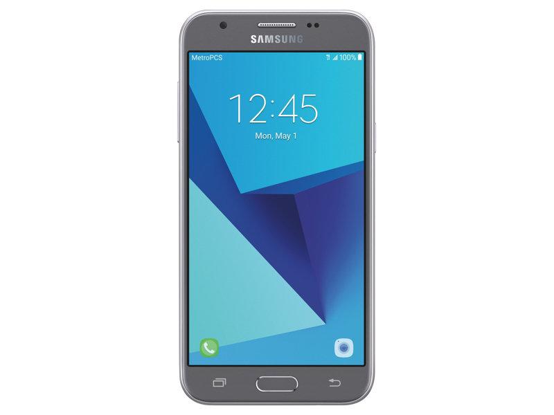 galaxy j3 prime metro pcs phones sm j327tzkatmk samsung us rh samsung com Metro PCS HTC Metro PCS Samsung Admire