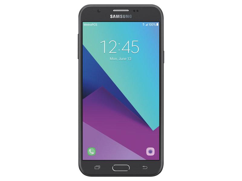 galaxy j7 prime metropcs phones sm j727tzdatmk samsung us rh samsung com Metro PCS Android Phones Metro PCS HTC