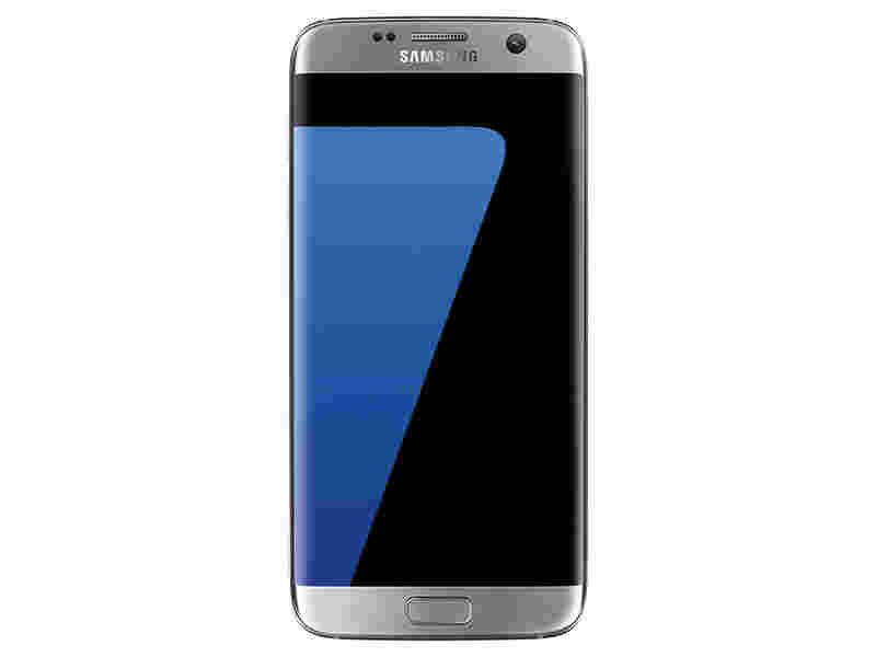 Galaxy S7 edge 32GB (Verizon) Certified Pre-Owned