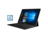 "Thumbnail image of Galaxy TabPro S 12"" 128GB (Wi-Fi) Certified Refurbished"