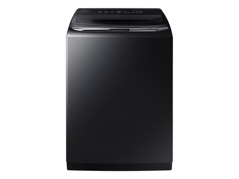 wa8650 5 2 cu  ft  activewash    top load washer with integrated controls wa8650 5 2 cu  ft  activewash    top load washer with integrated      rh   samsung com