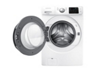 Thumbnail image of WF5300 4.5 cf FL washer w/ VRT Plus (2018)