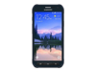 Thumbnail image of Galaxy S6 active 32GB (AT&T) Certified Pre-Owned