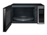Thumbnail image of 1.4 cu. ft. Countertop Microwave with PowerGrill