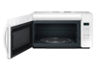 Thumbnail image of 1.8 cu. ft. Over The Range Microwave with Sensor Cooking