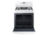 Thumbnail image of 5.8 cu. ft. Freestanding Gas Range with Convection