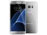 Thumbnail image of Galaxy S7 edge 32GB (Verizon) Certified Pre-Owned