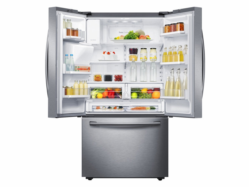 lg refrigerator schematic electrical 28 cu ft french door refrigerator with coolselect pantry