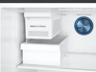 Thumbnail image of Quick-Connect Auto Ice Maker Kit