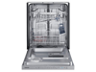 Thumbnail image of Top Control Dishwasher with StormWash™